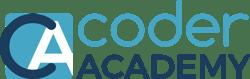 coderacademy