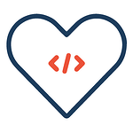 Most_Loved_Coding_Bootcamp