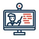 Online_Short_Course